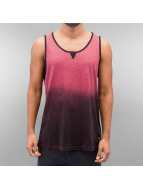 Just Rhyse Tank Tops Milton rot