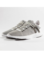 Just Rhyse Arez Sneakers Grey