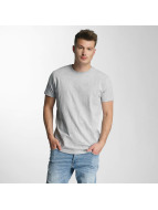 Tionesta T-Shirt Grey...