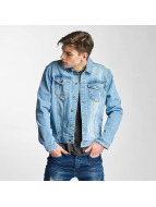 Just Rhyse Veste demi-saison Just Rhyse bleu
