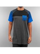 Vince T-Shirt Black...