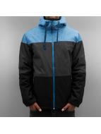 Just Rhyse Winter Jacket Ragnar blue