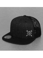 Wyatt Cap Black...
