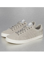 K-Swiss Baskets Belmont T gris