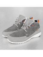 K-Swiss Boots Blade Light Landcruiser grau