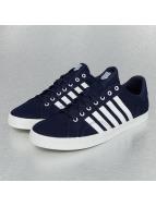 K-Swiss Sneaker Belmont SO blau