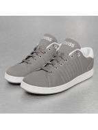 K-Swiss Sneaker Lozan III grau