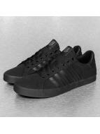 K-Swiss Sneaker Belmont SO schwarz