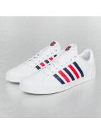 K-Swiss Sneaker Belmont SO weiß