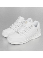 K-Swiss sneaker Rinzler SP wit