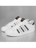 K-Swiss Sneakers Hoke CMF white