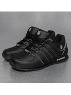 K-Swiss Tennarit Rinzler SP musta
