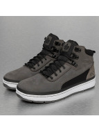 K1X Čižmy/Boots GK 3000 šedá