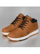 K1X Čižmy/Boots Mtp Sport hnedá
