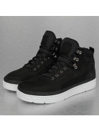 K1X Ботинки GK 3000 черный
