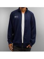 K1X Демисезонная куртка Hardwood Intimidator Warm Up синий