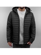 K1X Зимняя куртка Core Spint черный