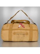 K1X Bag Alpha gold colored