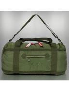K1X Bag Alpha green