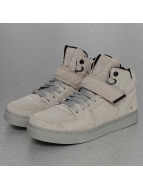 K1X Baskets Encore Snow LE gris