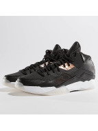 K1X Baskets Anti Gravity noir