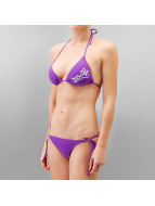 K1X Beachwear Wmns Bootylicious purple