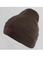 K1X Bonnet NOH Patch kaki
