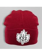 K1X Bonnet PA rouge