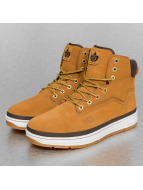 K1X Boots State Sport beis