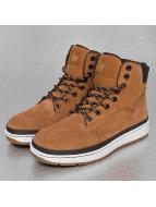 K1X Boots State Sport braun