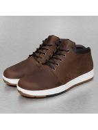 K1X Boots Mtp Sport braun