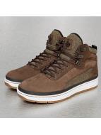 K1X Boots Gk 3000 Le Mk3 bruin