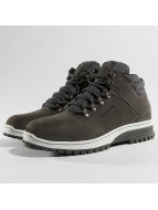 K1X Boots H1ke Territory grijs