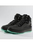 K1X Boots GK 3000 negro