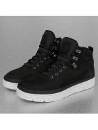 K1X Boots GK 3000 schwarz