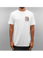 K1X Camiseta Greatest blanco