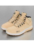 K1X Chaussures montantes H1ke Territory beige