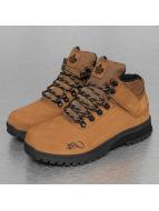 K1X Chaussures montantes H1ke Territory bois