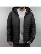K1X Giacca invernale Core Spint nero