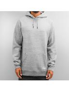 K1X Hoodie Authentic grå