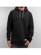 K1X Hoodie Authentic svart