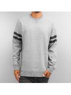 K1X Jumper Authentic grey