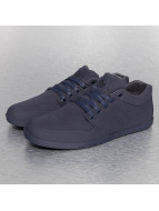 LP Low Sneakers Navy/Nav...