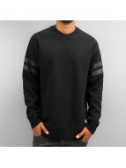 K1X Pullover Authentic schwarz