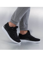 RS93 Sneakers Black/Whit...