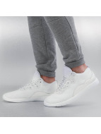 RS93 Sneakers White/Whit...