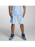 K1X Shorts Pastel Big Hole blå