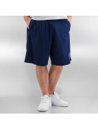 K1X Shorts Monochrome blau