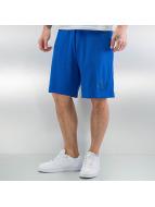 K1X Shorts Monochrome bleu