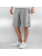 K1X Shorts Monochrome gris